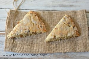 Date Scones horiz top