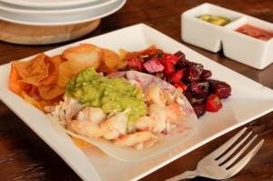 #Poquito #ecuadorian #glutenfree