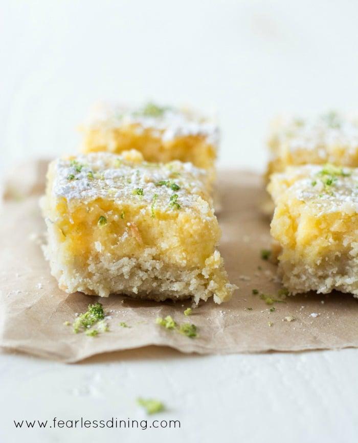 Buy Gluten Free Food Shar