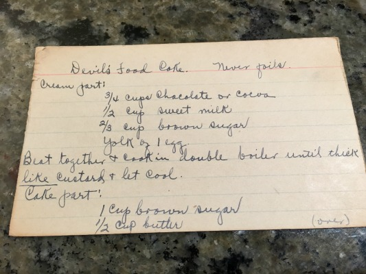 devils-food-cake-recipe-card-image