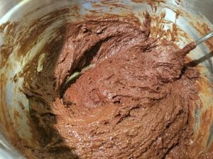 devil-food-cake-batter-image